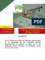 polarimetria-101031200833-phpapp01