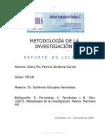 22818864-Resumen-de-Lectura-Hdez-Sampieri.doc