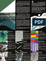 MBS Art Path E Brochure