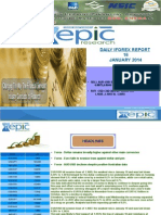 Daily-i-Forex-report by Epic Research Singapore 16 Jan 2014
