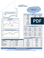 India Equity Analytics for today - Neutral rating on YES BANK, CMC and buy NIIT Tech