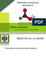 Grupo carboxilo.pptx