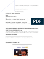 Tutorial Videos HxD PDF
