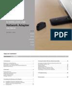 User Manual 2