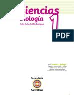 ciencias-1-editorial-santillana-integral.pdf