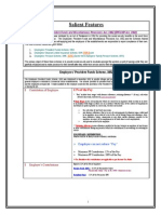 29_pf scheme