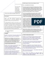 Labor Standards Reviewer (Pg5&6)