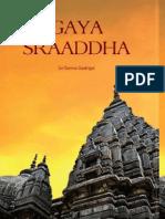 Gaya Sraaddha