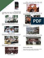Budaya politik tradisional