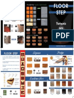 Interior design catalogue