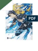 Sword Art Online 13 - Alicization Dividing.pdf