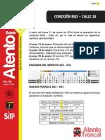 ATENTO 69 pdf
