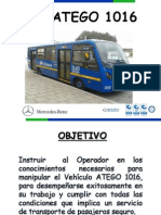 Manual de operaciones Mercedes Benz ATEGO 1016.pdf