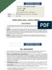 Informe Gestión Soporte-Choice_Setiembre