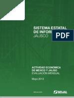 actividad_economica_mayo_2013.pdf