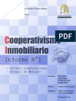 Informe N°1 Final.docx