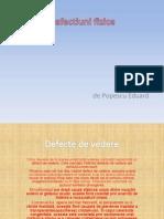 Defectiuni fizice.pptx