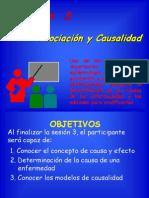 S03 Causalidad