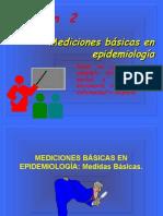 S02-Mediciones Básicas