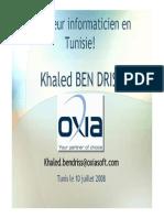 Presentation 2004 Tempus V2.0.1.pdf