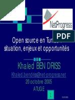 ____Presentation 20 oct 2005 Atuge LL .pdf