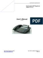 IP37-31_Manual_1.3