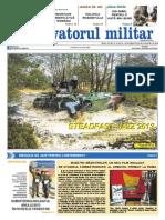 ziar 45