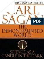 The Demon Haunted World