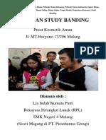 081-556-711-744 (Indosat),  Bisnis Kosmetik Online, Sukses Bisnis Rumahan, Pebisnis Muda