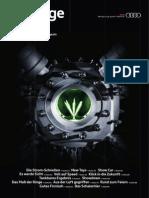 Dialoge-Technologiemagazin, Januar 2014