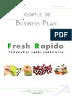 business-plan-exemple-freshrapido.pdf