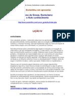 curso_gnose_licao_4