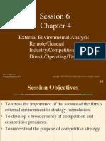 Session 6 PP