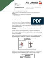 ReclutamientoYseleccionI-altadireccion