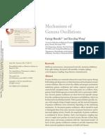 annurev-neuro-062111-150444.pdf
