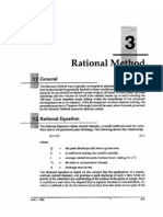 Rational Method