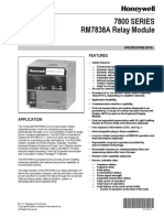 RM7838A.pdf