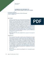 Sensus_communis_aestheticus_versi_n_EIDOS_2011.pdf