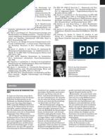 Beton- Und Stahlbetonbau Volume 103 Issue 7 2008 [Doi 10.1002%2Fbest.200890067] -- MEISTERKLASSE.betoNWERKSTEIN.info