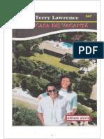 164225806 Terry Lawrence Casa de Vacanta Doc
