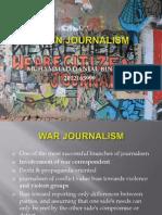 Citizen Journalism - Slides.pptx
