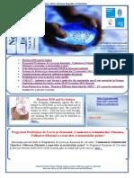 Newsletter ENV (4)