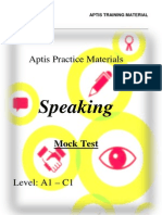APTIS - Practice Booklet (2)