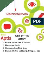 Aptis Listening Overview (1)