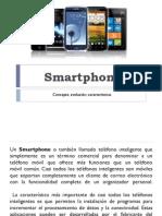 Smartphones.pdf