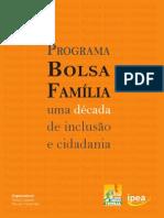 livro_bolsafamilia_10anos