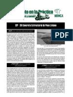 CIP36es.pdf