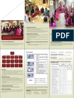 NIRDHAN-Banke-Facilitator Handbook Nepali v1.0
