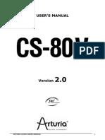 cs80v_2_0_EN.pdf