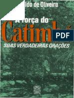 37062335-Catimbo-Oracoes
